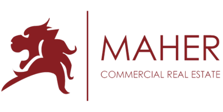 Maher Commercial Real Estate Columbia MO